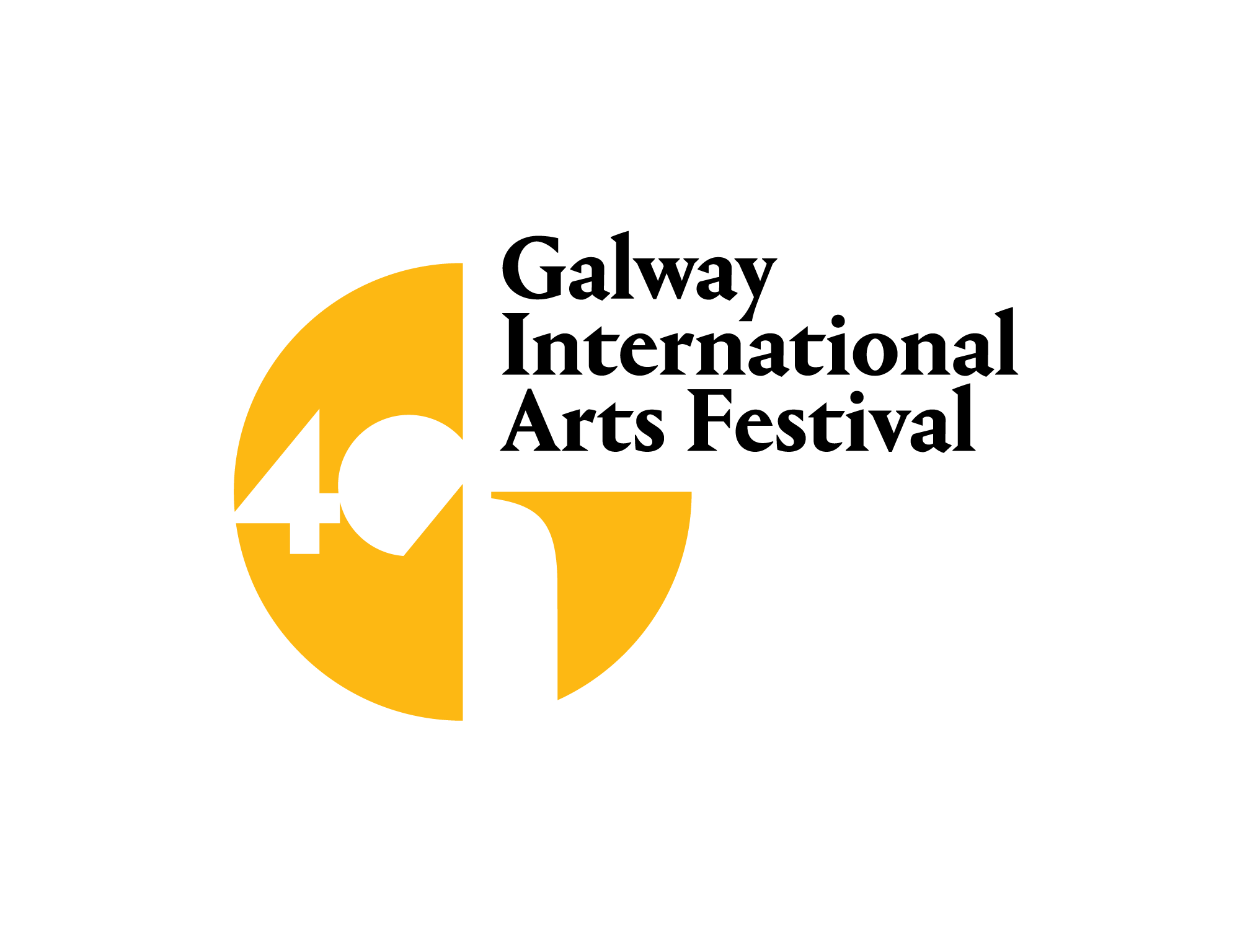 Galway Arts