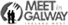 meet-in-galway-logo